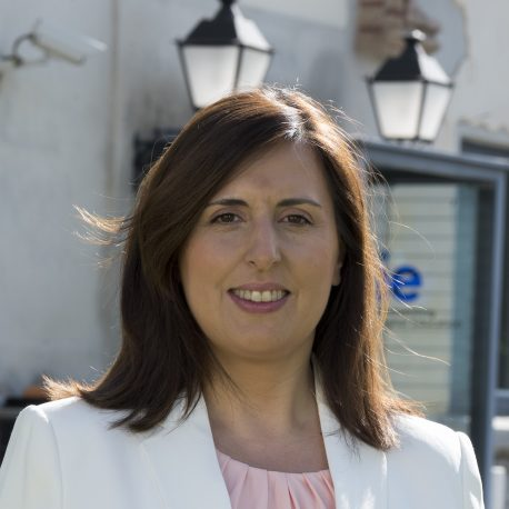 Alessandra Aloisio