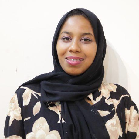 Mona Qalib