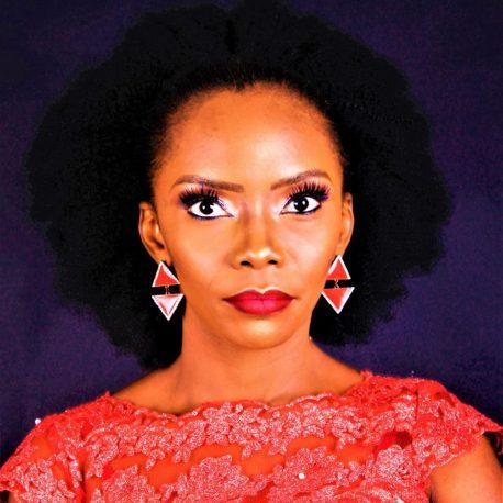 Jennifer Nkem-Eneanya