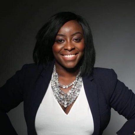 Lexy Owusu-Boahene