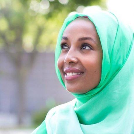 Khadtha Ali