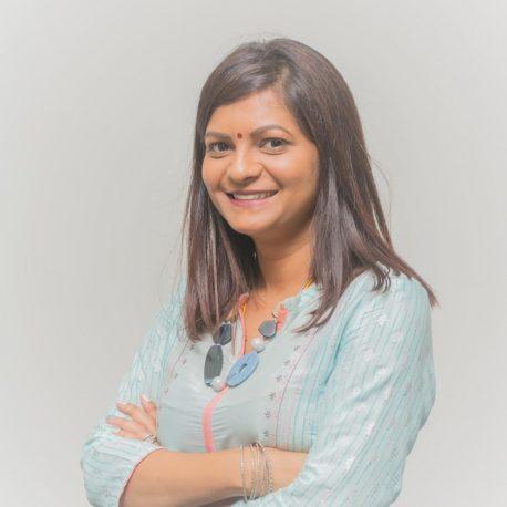 Yonita Malliah